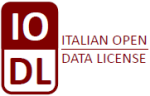 Italian Open Data License v2.0