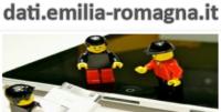 http://dati.emilia-romagna.it/