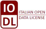 Italian Open Data License v2.0